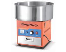 Аппарат для производства сахарной ваты HEC-01 GASTRORAG