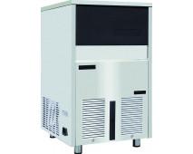 Льдогенератор GASTRORAG DB-EC-65