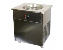 Фризер для мягкого мороженого HKN-FIC10 Hurakan