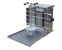 Аппарат для шаурмы GrillMaster Ф1ШМГ