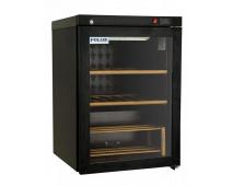 Шкаф холодильный Polair DW102-Bravo