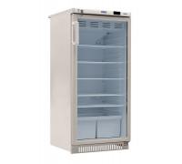 Шкаф холодильный медицинский ХФ-250-3 POZIS