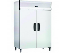 Шкаф холодильный Gastrorag GN1200 BTB