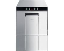 Посудомоечная машина Smeg UD500D