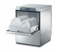 Посудомоечная машина COMPACK D5037