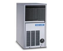 Льдогенератор B-M 2006 WS BAR LINE
