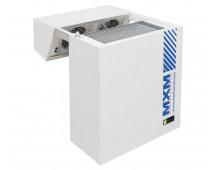 Моноблок для холодильной камеры LMN 217 Марихолодмаш