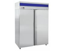 Шкаф холодильный ШХн-1,4-01 Чувашторгтехника (Abat)