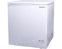 Морозильный ларь CF-200 Cooleq