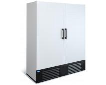 Шкаф холодильный Марихолодмаш (МХМ) Капри 1,5Н