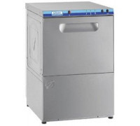 Посудомоечная машина ATESY Машина посудомоечная фронтальная КОМФОРТ МПН-500Ф-Э