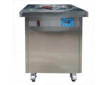 Фризер для мягкого мороженого HKN-FIC50 Hurakan
