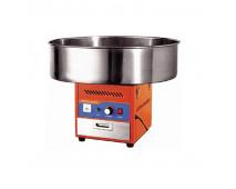Аппарат для производства сахарной ваты HEC-02 GASTRORAG