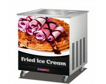 Фризер для мягкого мороженого IF-48 Cooleq