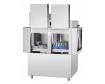 Посудомоечная машина Чувашторгтехника (Abat) МПТ-1700-01