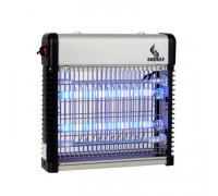Лампа инсектицидная IKE-12W Airhot