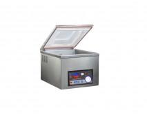 Упаковщик вакуумный INDOKOR IVP-300/PJ с опцией газонаполнения