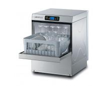 Посудомоечная машина COMPACK X28E