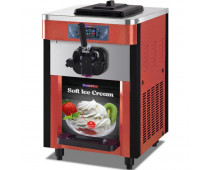 Фризер для мороженого IFE-1 Cooleq