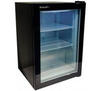 Шкаф холодильный UF50GN Cooleq