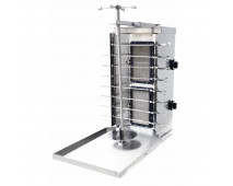 Аппарат для шаурмы GrillMaster Ф2ШМГ