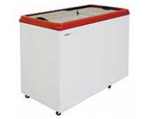 Морозильный ларь CF300F ITALFROST