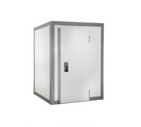 Холодильная камера КХН-2,94 Polair