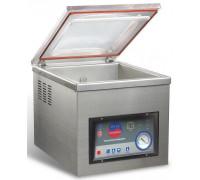 Упаковщик вакуумный INDOKOR IVP-450/A с опцией газонаполнения