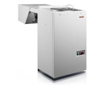 Моноблок для холодильной камеры ALS 117 Ariada