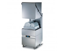 Посудомоечная машина COMPACK X110E + DP53