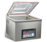 Упаковщик вакуумный INDOKOR IVP-500/T