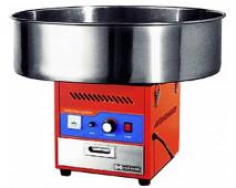 Аппарат для производства сахарной ваты HKN-C3 Hurakan