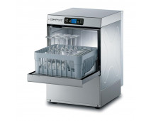 Посудомоечная машина COMPACK X25E