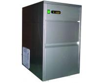 Льдогенератор GASTRORAG DB-50A