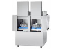 Посудомоечная машина Чувашторгтехника (Abat) МПТ-1700