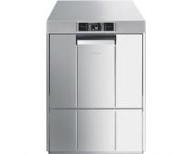 Посудомоечная машина Smeg UD526D