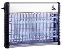 Лампа инсектицидная IKE-16W Airhot