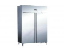 Шкаф холодильный Gastrorag GN1410 BT