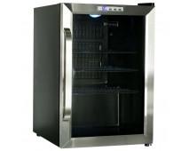 Шкаф холодильный GL-BC62WD Gemlux