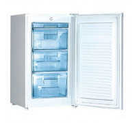 Шкаф холодильный Gastrorag JC1-10