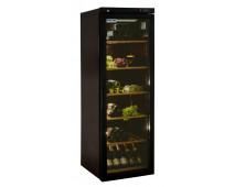 Шкаф холодильный Polair DW104-Bravo