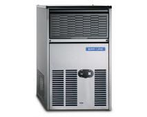 Льдогенератор B-M 3008 WS BAR LINE