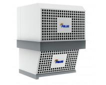 Моноблок для холодильной камеры MLR 109 (МНп 108) Polus