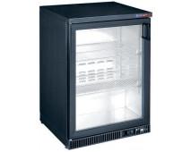 Шкаф холодильный BF-150 Cooleq