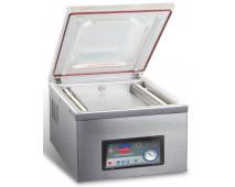 Упаковщик вакуумный INDOKOR IVP-430PT/2