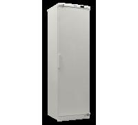 Шкаф холодильный медицинский фармацевтический ХФ-400-2 POZIS