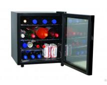 Шкаф холодильный TBC-46 Cooleq