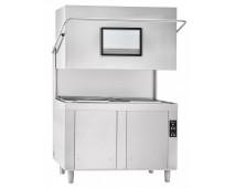 Посудомоечная машина Чувашторгтехника (Abat) МПК-1400К