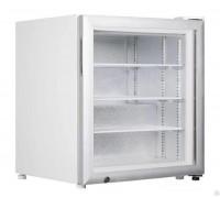 Шкаф холодильный UF100G Cooleq