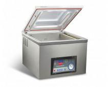 Упаковщик вакуумный INDOKOR IVP-500/T с опцией газонаполнения